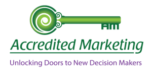 Accredited Marketing