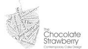 The Chocolate Strawberry
