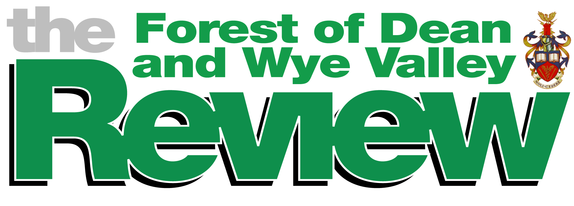 The Forest of Dean & Wye Valley Review